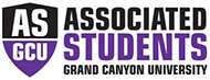 ASGCU | Academic & Honors Societies