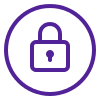 icons8_secure_100px_2