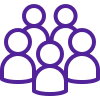 icons8_user_groups_100px_1