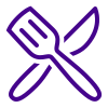 icons8-knife_and_spatchula