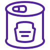 icons8_can_soup_100px
