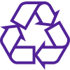 icons8_recycle_100px